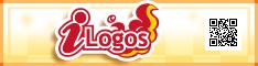 株式会社アイロゴス